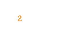 Reasons2Believe